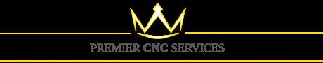 Premier CNC Services